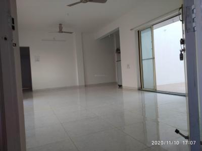 Gallery Cover Image of 1800 Sq.ft 3 BHK Apartment for rent in Sundar Sankul, Hadapsar for 22000