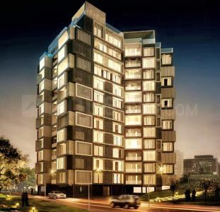 Gallery Cover Image of 2600 Sq.ft 3 BHK Apartment for buy in Sangath IPL Diamond Tower, Acher for 12500000