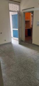 Gallery Cover Image of 700 Sq.ft 1 BHK Apartment for rent in Una Apartment, Patparganj for 16500