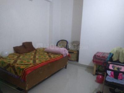 Hall Image of Prathvi in Noida Extension