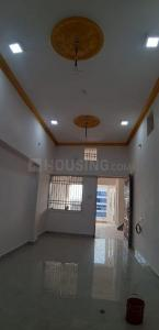 Gallery Cover Image of 1000 Sq.ft 1 BHK Independent House for buy in Mathpurena for 1000000