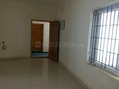 Gallery Cover Image of 880 Sq.ft 2 BHK Apartment for buy in Kovilambakkam for 4840000