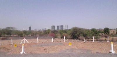 Gallery Cover Image of  Sq.ft Residential Plot for buy in Kharadi for 1300000