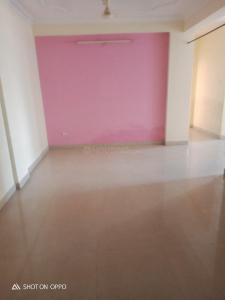 Gallery Cover Image of 1150 Sq.ft 3 BHK Apartment for buy in Kolar Road for 2750000