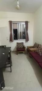 Gallery Cover Image of 850 Sq.ft 2 BHK Apartment for rent in Worli for 42000