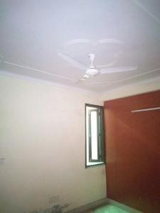 Gallery Cover Image of 1250 Sq.ft 3 BHK Independent Floor for rent in Ghitorni for 13500