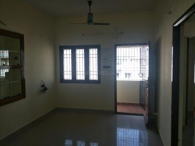 Gallery Cover Image of 850 Sq.ft 2 BHK Apartment for buy in Sembakkam for 2999000