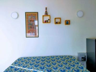 Gallery Cover Image of 1200 Sq.ft 2 BHK Apartment for rent in PI Greater Noida for 9500
