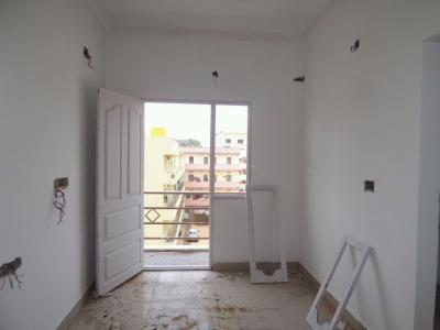 Gallery Cover Image of 400 Sq.ft 1 BHK Apartment for rent in Basapura for 6500