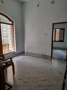 Gallery Cover Image of 1400 Sq.ft 2 BHK Independent House for rent in Jagacha for 14000
