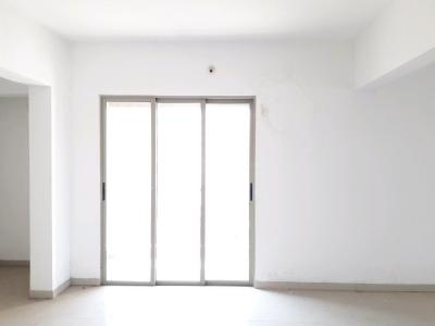 Gallery Cover Image of 1078 Sq.ft 2.5 BHK Apartment for rent in Palava Phase 1 Nilje Gaon for 15000