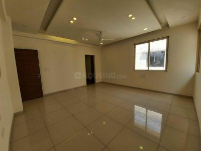 Gallery Cover Image of 2700 Sq.ft 4 BHK Villa for buy in Kalali for 9500000