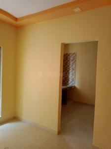 Gallery Cover Image of 345 Sq.ft 1 RK Apartment for buy in Virar West for 1800000