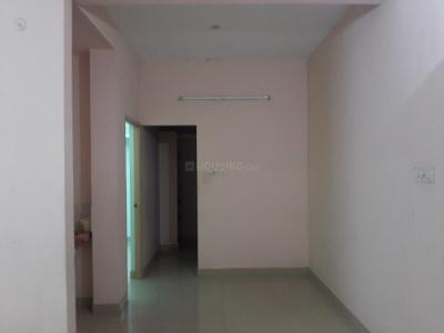 Gallery Cover Image of 950 Sq.ft 2 BHK Independent Floor for rent in Ambattur for 8500