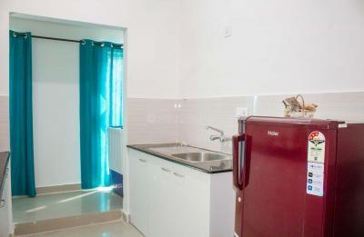 Kitchen Image of Selvaraju Nest in Frazer Town