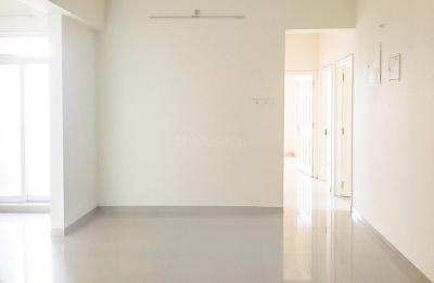 Gallery Cover Image of 1170 Sq.ft 3 BHK Apartment for rent in Kasarvadavali, Thane West for 37800