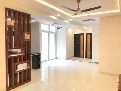 Gallery Cover Image of 1300 Sq.ft 2 BHK Independent Floor for buy in  LVR Residency, Koramangala for 10100000
