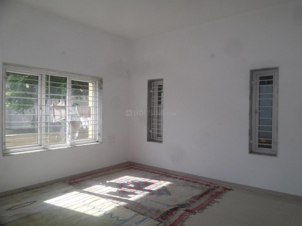 Living Room Image of 1600 Sq.ft 3 BHK Independent House for buy in Talegaon Dabhade for 9600000