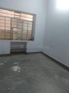 Gallery Cover Image of 2394 Sq.ft 3 BHK Independent House for buy in Raja Park for 25500000
