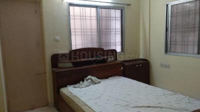 Gallery Cover Image of 1750 Sq.ft 3 BHK Apartment for buy in Krishna Parijatha, Bellandur for 7200000