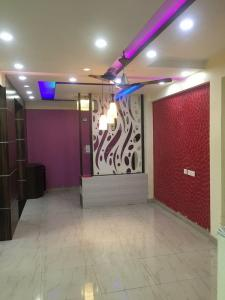 Gallery Cover Image of 1900 Sq.ft 3 BHK Apartment for rent in New Town for 30000