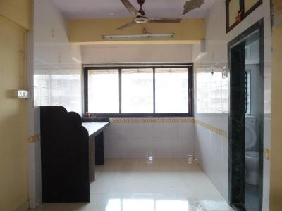 Gallery Cover Image of 250 Sq.ft 1 RK Apartment for buy in Powai for 3500000