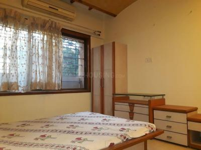 Gallery Cover Image of 1400 Sq.ft 3 BHK Apartment for rent in Malad East for 75000