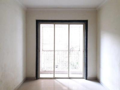 Gallery Cover Image of 636 Sq.ft 1 BHK Apartment for buy in Badlapur West for 2400000