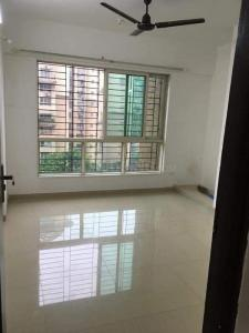 Gallery Cover Image of 1050 Sq.ft 2 BHK Apartment for rent in Nahar Jonquille and Jamaica, Powai for 42000
