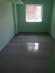 Gallery Cover Image of 1100 Sq.ft 2 BHK Apartment for rent in Injambakkam for 16000