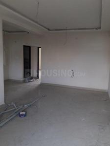 Gallery Cover Image of 1100 Sq.ft 2 BHK Apartment for buy in Amberpet for 6500000