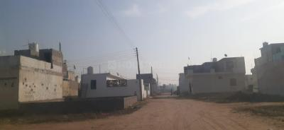 459 Sq.ft Residential Plot for Sale in Sector 67, Gurgaon