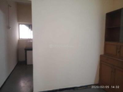 Gallery Cover Image of 1000 Sq.ft 1 BHK Independent House for rent in Warje for 13000