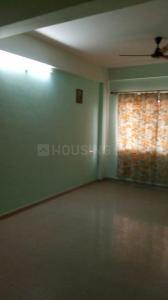 Gallery Cover Image of 1675 Sq.ft 3 BHK Apartment for rent in RR Nagar for 23000