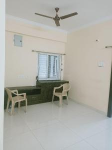 Gallery Cover Image of 1250 Sq.ft 2 BHK Apartment for rent in Ace Ultima 1 Kondapur, Kondapur for 22000