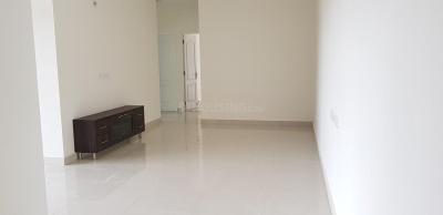Gallery Cover Image of 1486 Sq.ft 3 BHK Apartment for rent in Kaggalipura for 25000