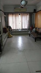 Gallery Cover Image of 1000 Sq.ft 2 BHK Apartment for rent in Vile Parle East for 70000