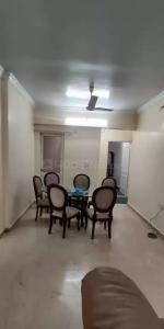 Gallery Cover Image of 1550 Sq.ft 3 BHK Apartment for rent in Hiranandani Gardens Heritage, Powai for 90000