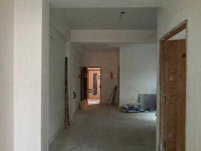 Gallery Cover Image of 1085 Sq.ft 3 BHK Apartment for buy in Garia for 3689000