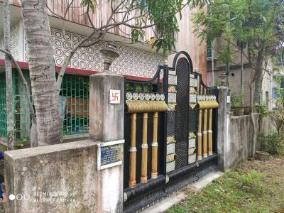 Gallery Cover Image of 1200 Sq.ft 2 BHK Independent House for rent in Maheshtala for 7500
