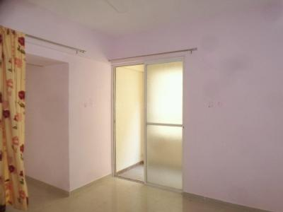 Gallery Cover Image of 600 Sq.ft 1 BHK Apartment for rent in Kharadi for 14500