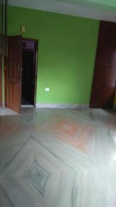 Gallery Cover Image of 950 Sq.ft 2 BHK Apartment for rent in Garfa for 12500