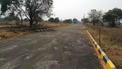 100 Sq.ft Residential Plot for Sale in Kukatpally, Hyderabad