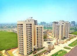 Gallery Cover Image of 1380 Sq.ft 3 BHK Apartment for buy in BPTP Discovery Park, Sector 80 for 5850000
