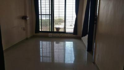 Gallery Cover Image of 750 Sq.ft 2 BHK Apartment for rent in Mangeshi Mangeshi Shrushti II, Kalyan West for 18000
