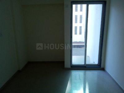 Gallery Cover Image of 585 Sq.ft 1 BHK Apartment for buy in Dudhwala Ayan Residency Phase 1, Nalasopara West for 2000000
