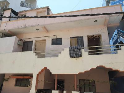 Gallery Cover Image of 150 Sq.ft 1 RK Independent House for rent in Bilekahalli for 2500