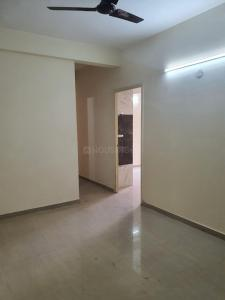 Gallery Cover Image of 800 Sq.ft 2 BHK Apartment for rent in Pyramid Altia, Sector 70A for 12500