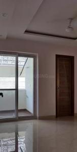 Gallery Cover Image of 1850 Sq.ft 3 BHK Independent Floor for buy in Sector 41 for 16000000