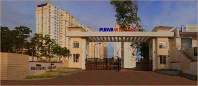 Gallery Cover Image of 1510 Sq.ft 3 BHK Apartment for buy in Kudlu Gate for 10200000